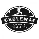 Cableway Charity Challenge